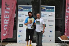Entrega Trofeos (20)