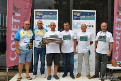 Entrega Trofeos (30)