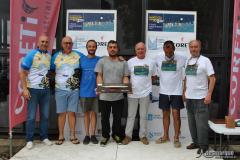 Entrega Trofeos (35)