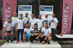 Entrega Trofeos (37)