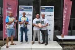 Entrega Trofeos (38)