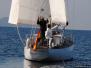 VIII Trofeo Pinturas Internacional 2012