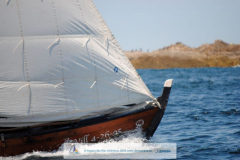 1ª Jornada Illas Atlánticas (105)
