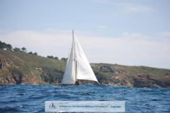 1ª Jornada Illas Atlánticas (54)