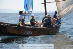 1ª Jornada Illas Atlánticas (39)