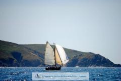 1ª Jornada Illas Atlánticas (41)