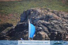1ª Jornada Illas Atlánticas (55)