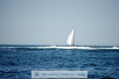 1ª Jornada Illas Atlánticas (69)