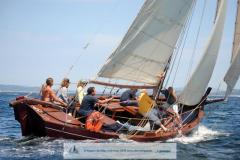 1ª Jornada Illas Atlánticas (95)