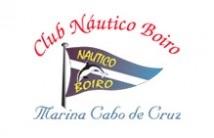 CN_Boiro