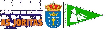 Cambados_Xuntanza_Jpg