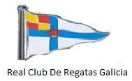 RCRGalicia