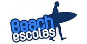 beachescolas