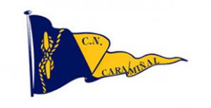 caraminal
