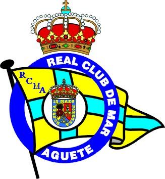 club_de_mar_aguete
