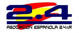 logo24_bueno