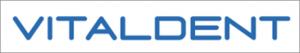 vitaldent-logo