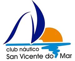 Logo San Vicente transparente