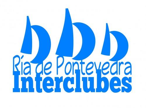 Logotipo Interclubes JPG