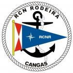 Rodeira Real 1