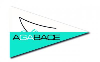 Clasificación Cto. Gallego de Clásicos – Trofeo Agabace 2016