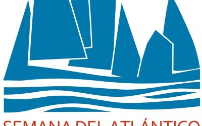Semana del Atlántico Ciudad de Vigo 2015