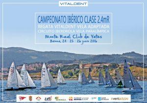 Cartel Campeonato Iberico 24mR (1)