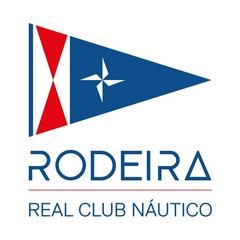 Logo Rodeira