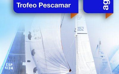 XX Regata de Cruceros Hotel Galatea – Trofeo Pescamar 2016