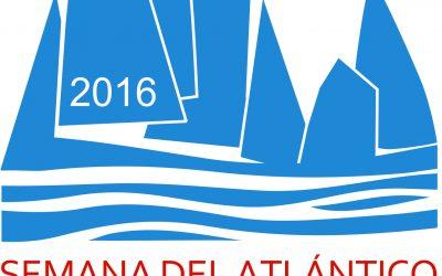 Semana del Atlántico Ciudad de Vigo 2016