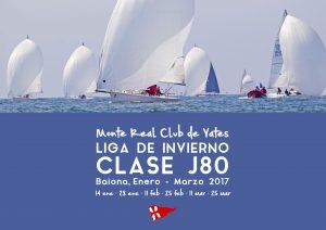 1cartel-liga-de-invierno-clase-j80-monte-real-club-de-yates-copia