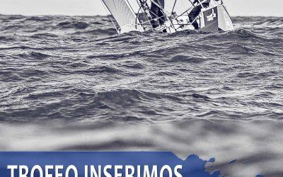 Cto. Gallego de Solitarios y A Dos Cruceros ORC 2018 IV Memorial Rafael Olmedo