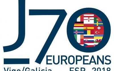 Europeo clase J70 2018 – J70 Europeans 2018