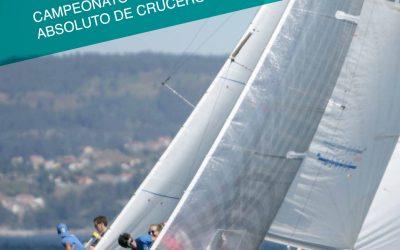 19º Trofeo Hotel Carlos I Silgar de Cruceros, Cto. Gallego ORC