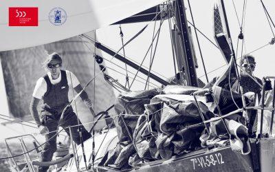 33º Trofeo Príncipe de Asturias