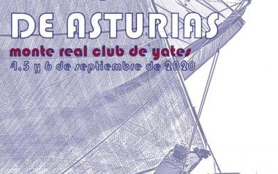 35º Trofeo Príncipe de Asturias