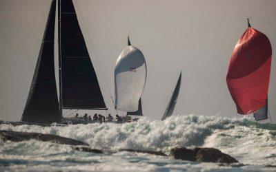 Estreno de lujo en el  35º Trofeo Príncipe de Asturias