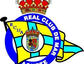 22ª Regata Cruceros de Aguete Copa de España Zona Galicia